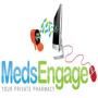 Meds Engage