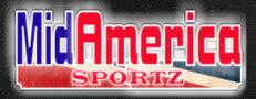 Mid America SportZ
