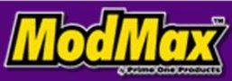 Modmaxracing.com