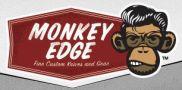 Monkey Edge