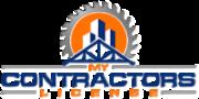 My Contractors License