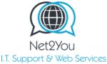 Net2you.co.uk