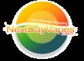 Nextdayvapes