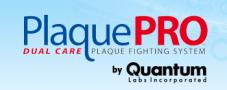 PlaquePro