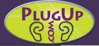 PlugUp