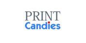 PrintCandies