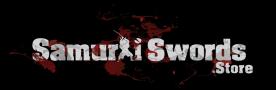 Samurai Swords Store