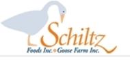 Schiltz Foods