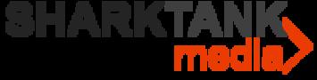 Shark Tank Media
