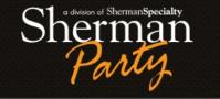 Sherman Party