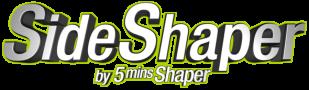 SideShaper