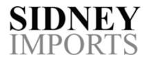 Sidney Imports