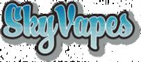 Sky Vapes