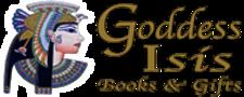Ssis Books