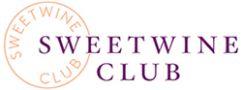 Sweet Wine Club