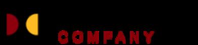 The Decora Company