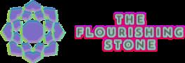 The Flourishing Stone