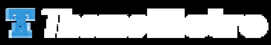 ThemeMetro