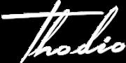 Thodio