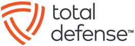 Total Defense Internet Security