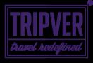 Tripver.com