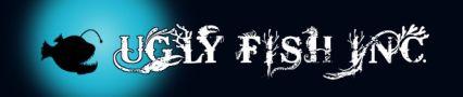 Ugly Fish Inc