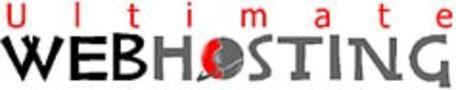 Ultimate Web Hosting