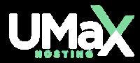 UMaxHosting