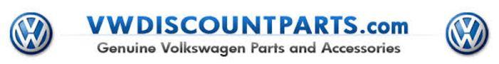 VW Discount Parts