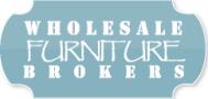 Wholesale Furniture Brokers CA