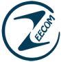Zeecom Store