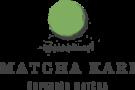 Matcha Kari