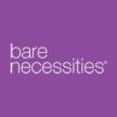 Barenecessities Coupons & Promo codes