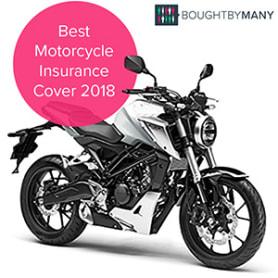 Best Motorbike Insurance 2019 Bought By Many