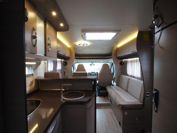 Hobby T65 FL