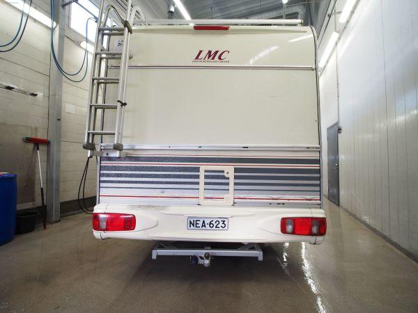 LMC DUCATO MAXI-230CLMAC-LIBERTY