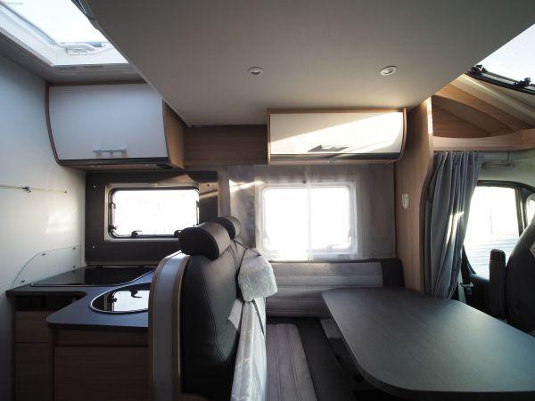 Sunlight T69L XV