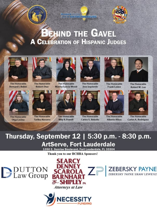https://res.cloudinary.com/bchba/image/upload/f_auto,q_auto/v1592165528/behind-the-gavel-past-events-website.png