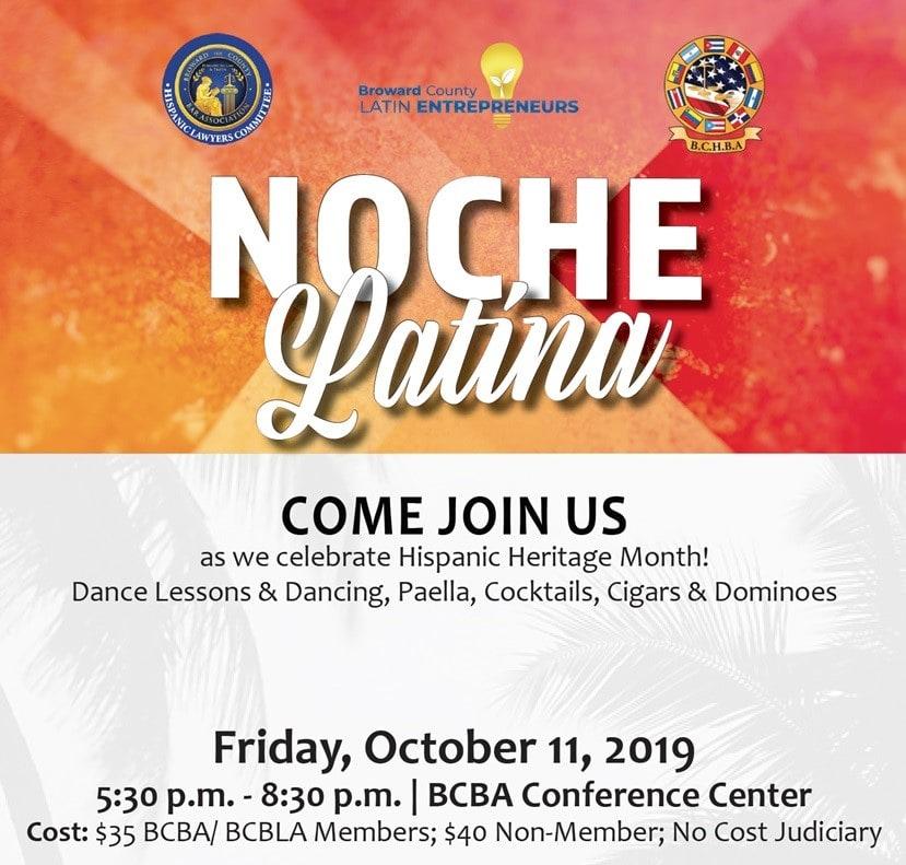 https://res.cloudinary.com/bchba/image/upload/f_auto,q_auto/v1592165537/noche-latina-past-events-website.jpg