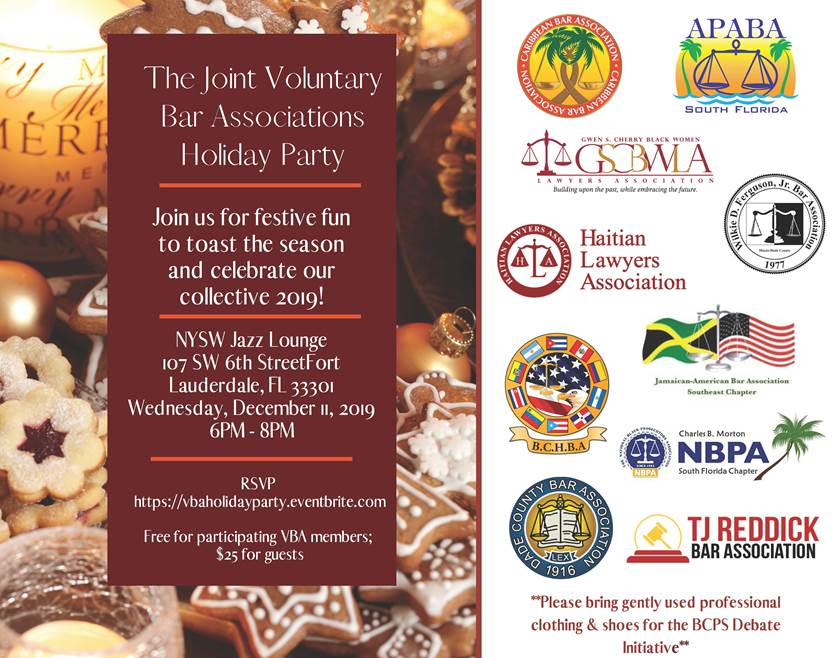 https://res.cloudinary.com/bchba/image/upload/f_auto,q_auto/v1592165544/Joint-VBA-Holiday-Party-website-past-event.jpg