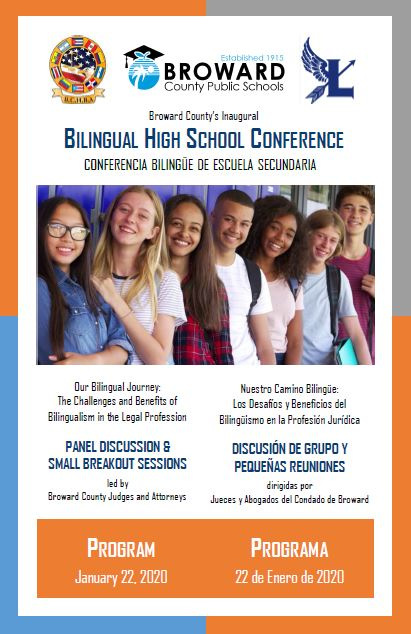 https://res.cloudinary.com/bchba/image/upload/f_auto,q_auto/v1592165550/bilingual-high-school-conference-past-events.jpg