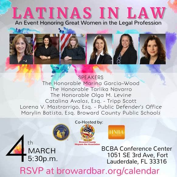 https://res.cloudinary.com/bchba/image/upload/f_auto,q_auto/v1592165553/latinas-in-law-past-event.jpg