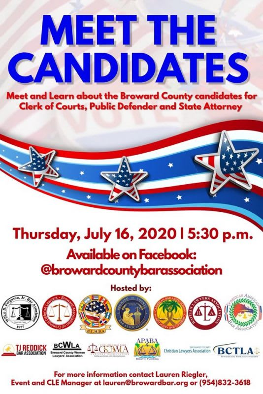 https://res.cloudinary.com/bchba/image/upload/f_auto,q_auto/v1593608803/Meet-the-candidates-july-16.jpg