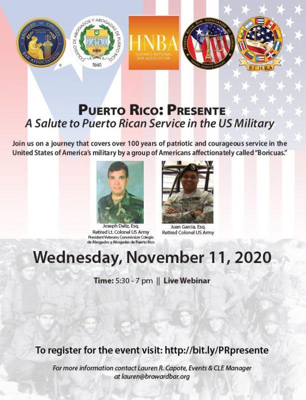 https://res.cloudinary.com/bchba/image/upload/f_auto,q_auto/v1604672771/Flyer-PR-Military-Event.jpg