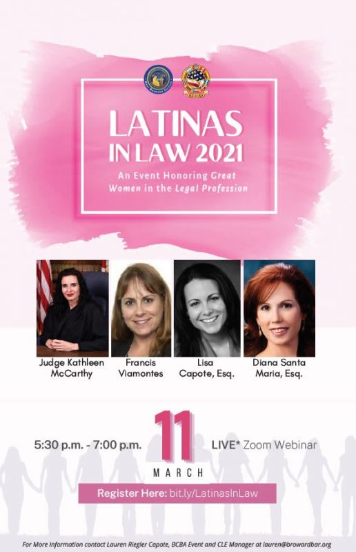 https://res.cloudinary.com/bchba/image/upload/f_auto,q_auto/v1614794428/Latinas-in-Law-flyer.jpg