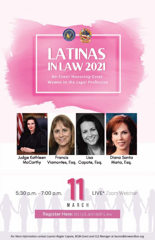 https://res.cloudinary.com/bchba/image/upload/f_auto,q_auto/v1615319386/2021-Latinas-in-Law.jpg