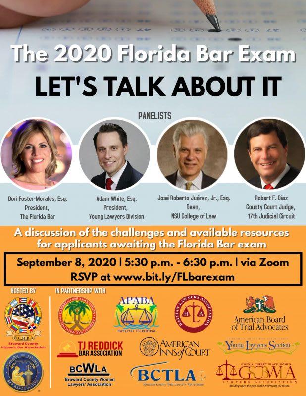 https://res.cloudinary.com/bchba/image/upload/f_auto,q_auto/v1617195286/2020-Florida-Bar-Exam-Lets-talk-About-it-1.jpg