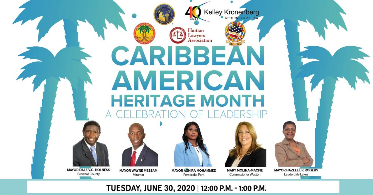 https://res.cloudinary.com/bchba/image/upload/f_auto,q_auto/v1617195512/Carribean-Heritage-Month-Event.jpg