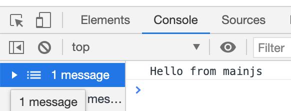 displayed_log