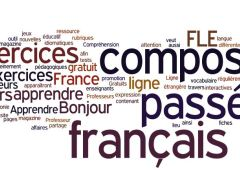 French Grammar Course And Exercises Beginner Level Grammar A1